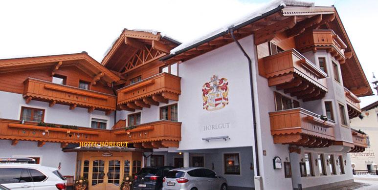 hotel_horlgut